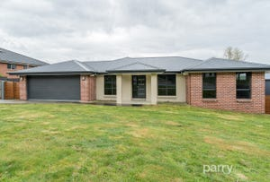 4 Assisi Avenue, Riverside, Tas 7250
