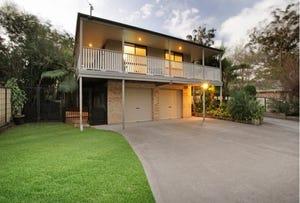 160 Freemans  Drive, Morisset, NSW 2264