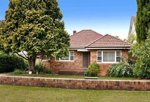 25 Fernhill Avenue, Epping, NSW 2121