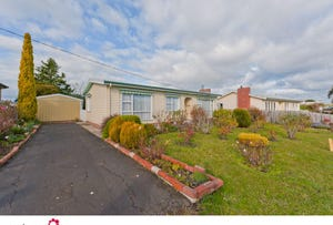 7 Droughty Point, Rokeby, Tas 7019
