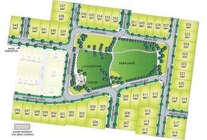 Lot 300, Bronzewing Street, Ocean Grove, Vic 3226
