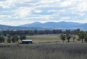 55 Corboulds Lane, Quirindi, NSW 2343