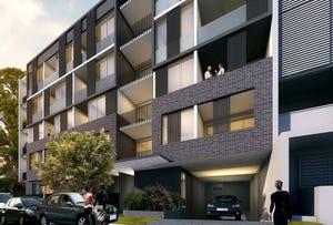 12/7 McGill Street, Lewisham, NSW 2049