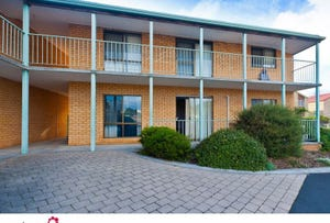 3/7 High Street, Bellerive, Tas 7018