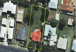 126 Torquay Road, Scarness, Qld 4655