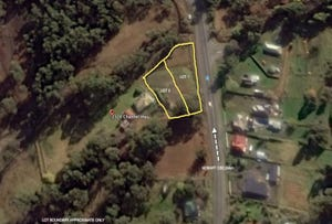 2324 Channel Highway, Snug, Tas 7054
