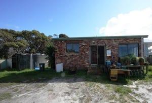 59 Amaroo Drive, Edgcumbe Beach, Tas 7321