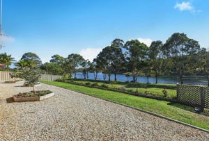 28 Dahlsford Drive, Port Macquarie, NSW 2444