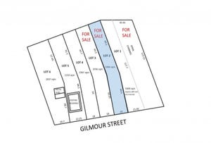 Lot 2, 150 Gilmour Street, Kelso, NSW 2795