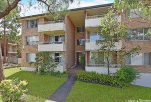 88 Hunter Street, Hornsby, NSW 2077