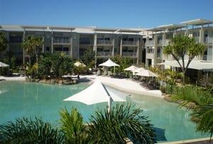 Lot 24 Peppers Resort & Spa, Kingscliff, NSW 2487
