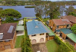 28 Wyuna Road, Tweed Heads, NSW 2485