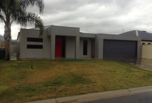 2 Tasman Court, Mildura, Vic 3500