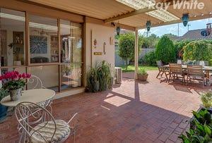 1058 Burrows Road, North Albury, NSW 2640