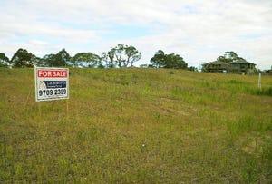 L271 Rowe Drive, Potts Hill, NSW 2143