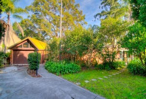 10 Range Road, West Pennant Hills, NSW 2125