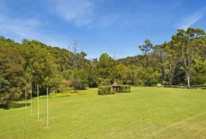 41 Vicary Road, Terrigal, NSW 2260