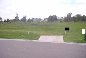 Lot 8  Minerva Drive, Perth, Tas 7300