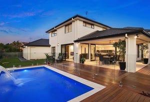 97 Aiken Road, West Pennant Hills, NSW 2125
