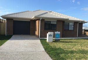 2 Hillsborough Court, Pimpama, Qld 4209