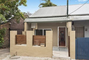42 Amy Street, Erskineville, NSW 2043