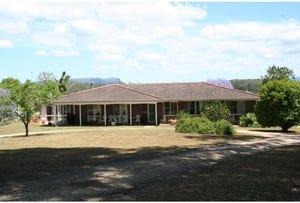 115 Frazers Creek Road, Beechwood, NSW 2446