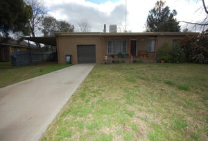 34 Kingfisher Avenue, Coleambally, NSW 2707
