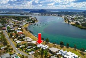 22 Shelly Beach Road, Empire Bay, NSW 2257