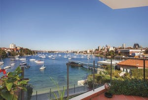 4/9 Hayes Street, Neutral Bay, NSW 2089