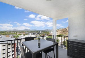 15/31 Blackwood Street, Townsville City, Qld 4810