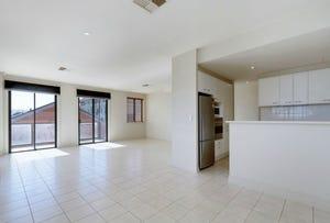 32/22 Liberman Close, Adelaide, SA 5000