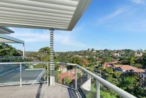 62A Baroona Road, Northbridge, NSW 2063