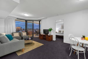 810/100 Bowen Terrace, Fortitude Valley, Qld 4006