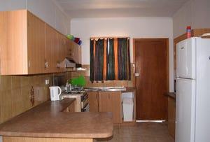 Lot 592 Kent St, Coober Pedy, SA 5723
