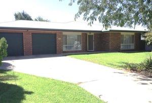 425 Macauley Street, Hay, NSW 2711