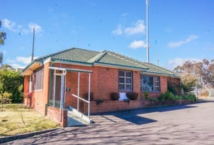 3 Civic Place, Katoomba, NSW 2780