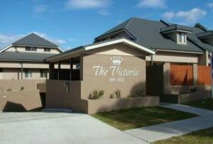 11/98-102 Victoria Street, Werrington, NSW 2747