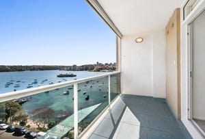 62/13 East Esplanade, Manly, NSW 2095