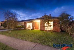 259 Ormond Road, Narre Warren South, Vic 3805