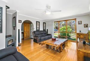 8 Reid Place, Avondale, NSW 2530