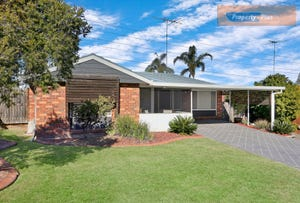 5 Verdi Glen, St Clair, NSW 2759