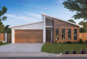 LOT 11 Orchard Court, Mudjimba, Qld 4564