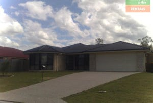 5 Wollemi Court, Morayfield, Qld 4506