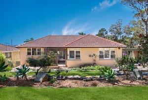 117 Melba Drive, East Ryde, NSW 2113