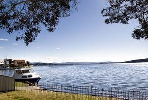 27 Village Bay Close, Marks Point, NSW 2280