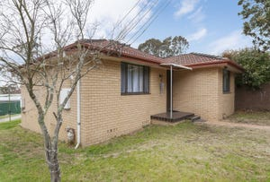 95 Queens Road, Lawson, NSW 2783