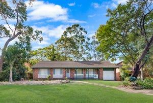 6 Florey Crescent, Springwood, NSW 2777