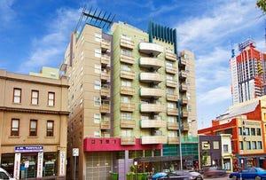 802/118 Franklin Street, Melbourne, Vic 3000