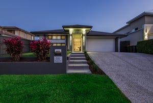 66 Feathertail Place, Wakerley, Qld 4154
