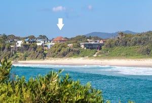 41 Lurnea Avenue, Bawley Point, NSW 2539